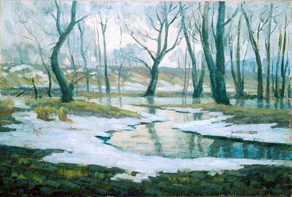 Картинки лед и снег
