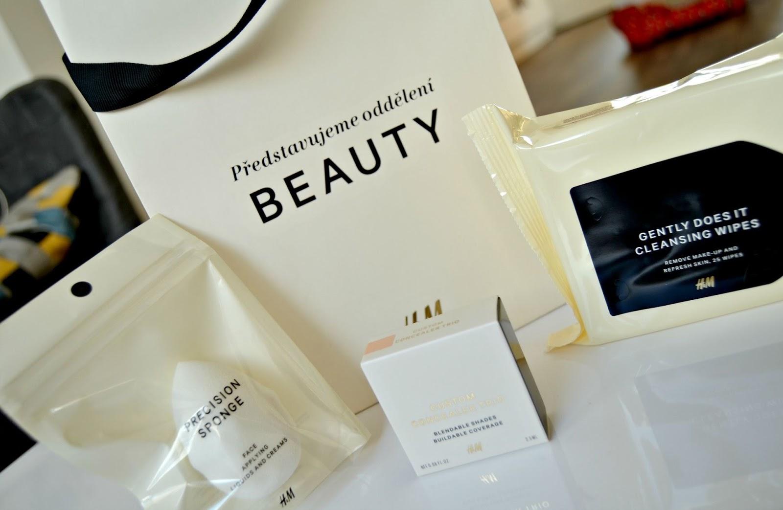 beauty blender hm pris