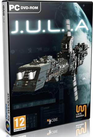 J.U.L.I.A PC Full 2012 Descargar ISO Reloaded 1 Link
