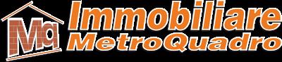 Immobiliare MetroQuadro