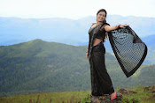 Ester Noronha latest photos-thumbnail-3