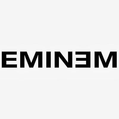 popular eminem logos