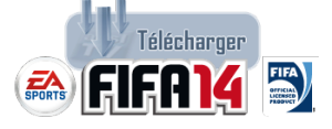 Fifa 14 Points Gratuit