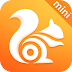 Download UC Browser Mini for Android Gratis(Free)