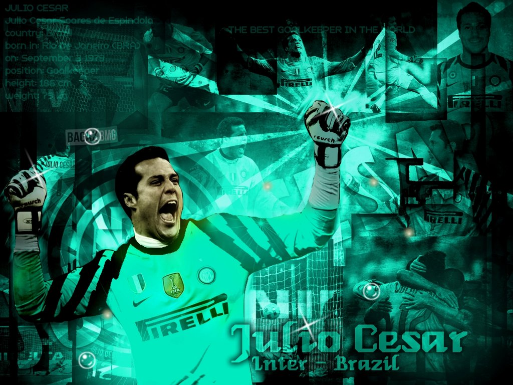 Goalkeeper Wallpapers