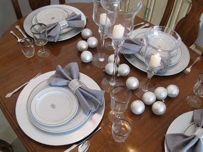 decora%25C3%25A7%25C3%25A3o+ano+novo+5 Dicas para decoração de ano novo   reveillon