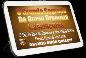 Vídeo-Aulas GRÁTIS