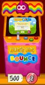Moshi Games Starcade Bugs Big Bounce