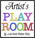 Artist&#39;s Play Room