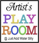 Artist's Play Room