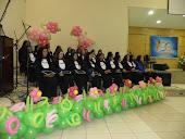 RCRD - 2011