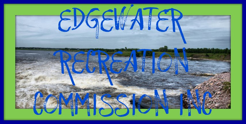 Edgewater Recreation Commission Inc.