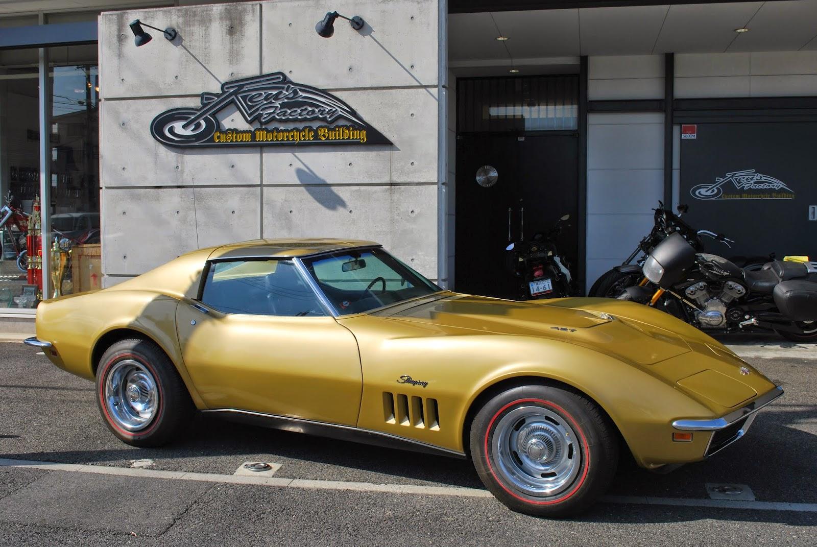 http://www.klassycars.jp/car_corvette1969gold.html