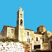 Αποκατάσταση της εκκλησίας στην Καλλιθέα