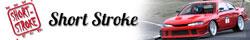 Short Stroke