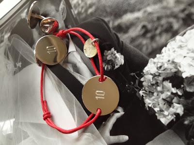 ¿Quieres casarte conmigo? | www.mifabula.com