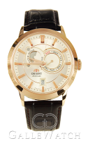 Đồng hồ Orient FGW03003W0