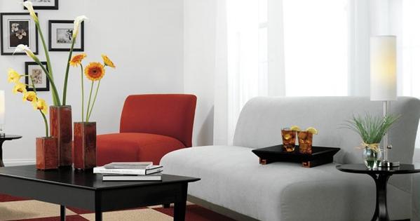 interior ruang tamu ukuran kecil interior rumah sederhana