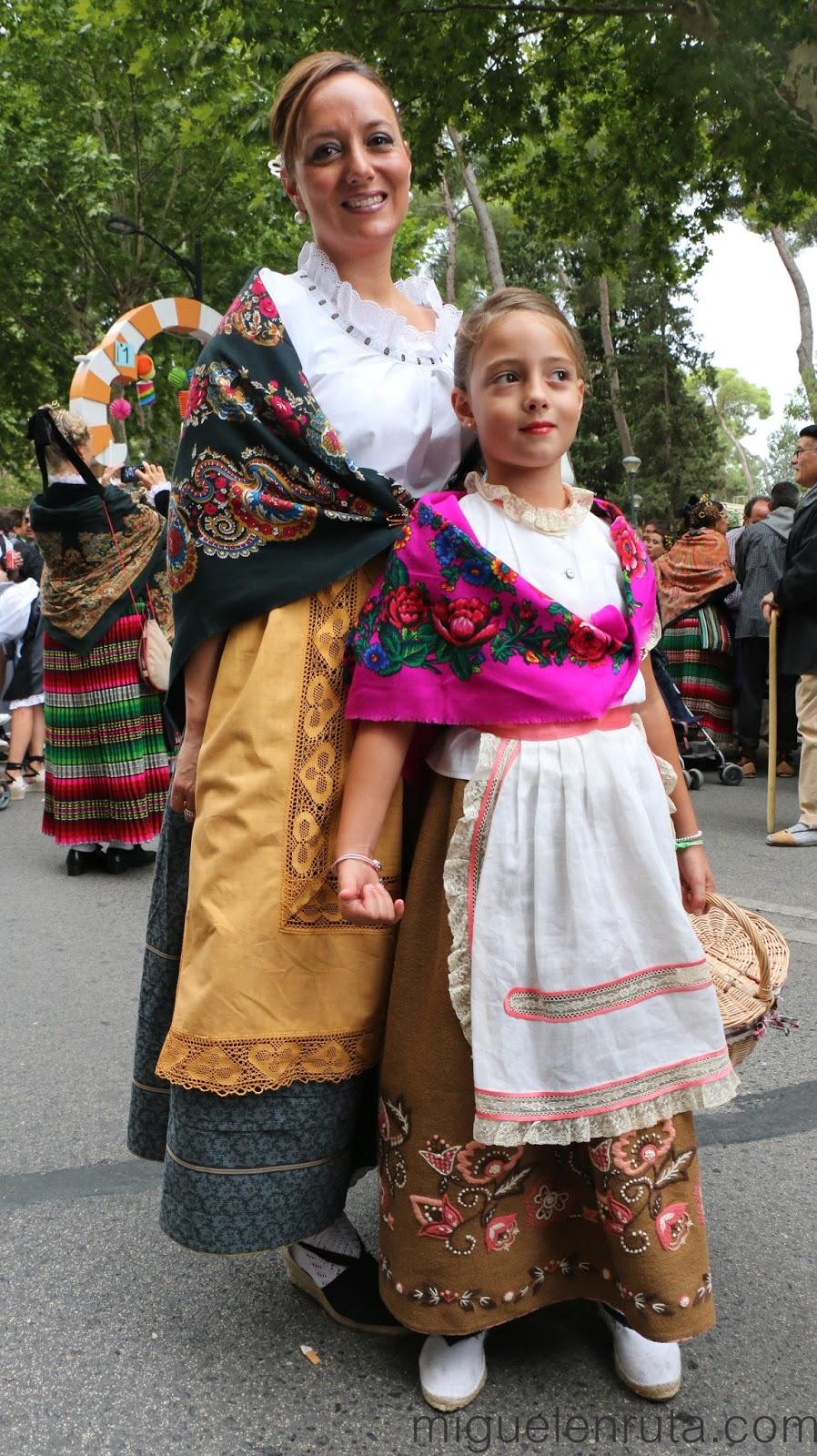Fotos-retratos-Feria-de-Albacete_4