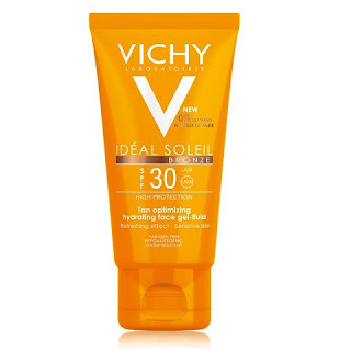 http://cmstore.ro/products/ideal-soleil-gel-fluid-intesificator-al-bronzului-spf-30-50-ml-vichy