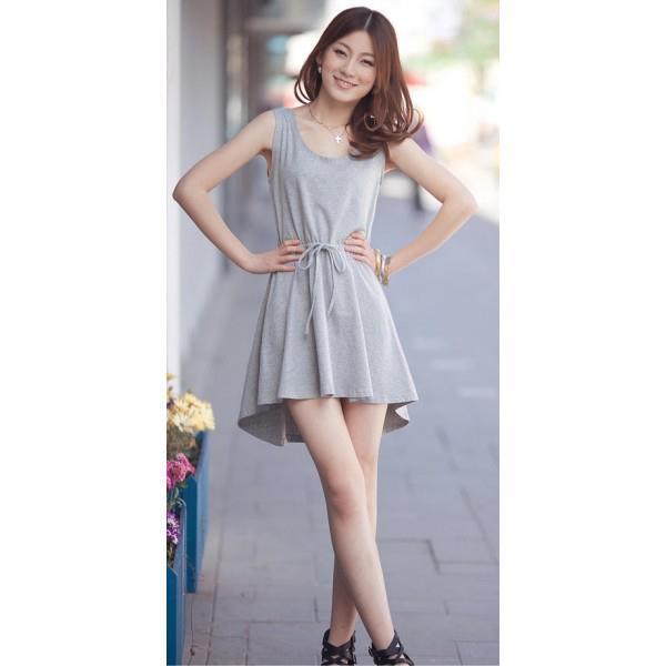 model baju korea terbaru dress korea 2013 cara membuat