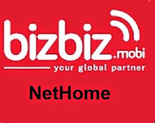 Ubiz.mobi , το νέο παγκόσμιο κοινωνικό δίκτυο!