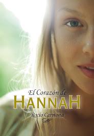 El corazón de Hannah.