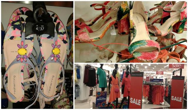 debenhams-sandals