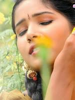 Guppedu Gundenu Thadithe movie wallpapers-cover-photo