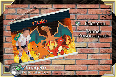 #svimagem #pokemon #personalizado