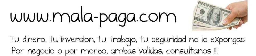 www.mala-paga.com