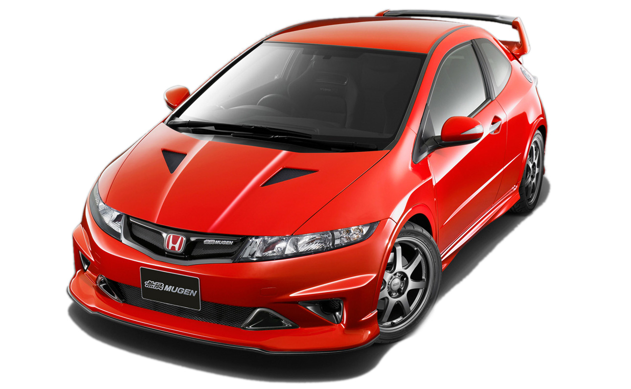 http://4.bp.blogspot.com/-mBxmT-3sNP8/UPpJi0KdVWI/AAAAAAAAAEE/WXTH7NNvi4I/s1600/mugen-honda-civic-type-r-hatchback.jpg