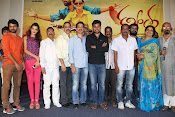 Kavvintha movie press meet-thumbnail-17