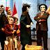 Realizarán ciclo de conferencias sobre la historia del teatro peruano de los siglos XX y XXI