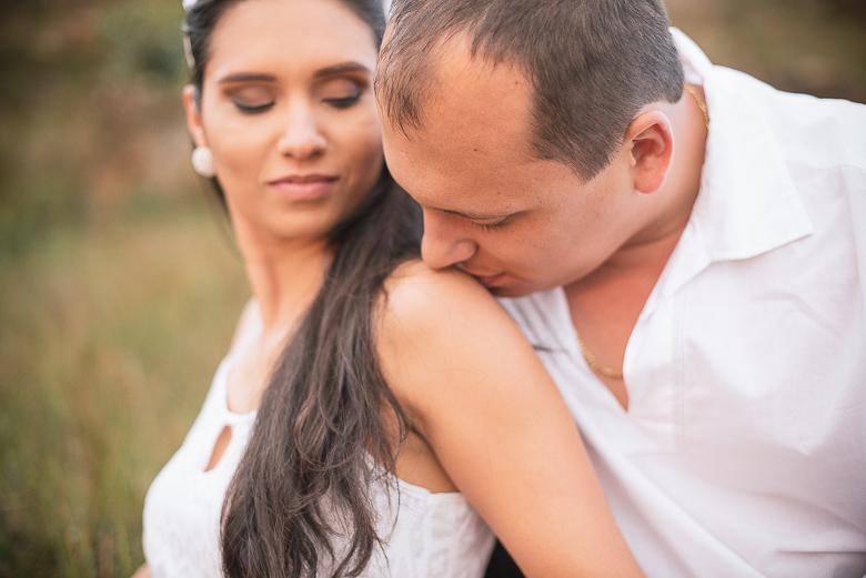 belo-horizonte-namorados, bh, casamento, casando em bh, ensaio, Ensaios, estudio, fotografia, fotografico, fotografo, melhores fotos, minas gerais, noivas, save the date, wedding,