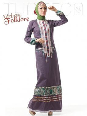 baju muslim modern urban folklore t 0712028 rp 450000 00 baju muslim