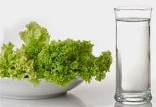 диети с дългосрочен резултат