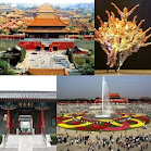 Objek Wisata Beijing