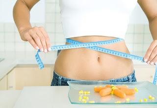 8 tuyệt chiêu giúp giảm mỡ bụng nhanh chóng