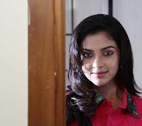 Jenda Pai Kapi Raju Movie Stills