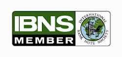 IBNS Member (10786-R)