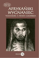 http://aspiracja.com/epartnerzy/ebooki_fragmenty/inne/afrykanski_wygnaniec_tozsamosc_a_prawa_czlowieka_ebook.pdf