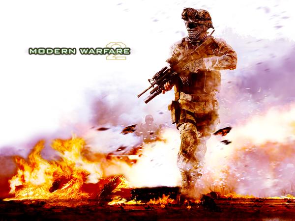 TNI Harus Siap Hadapi Perang Hibrida (Hybrid Warfare)