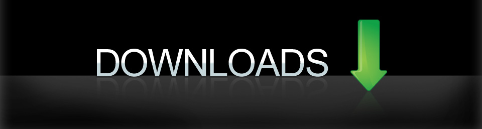 mayabazar old telugu movie songs free download