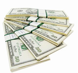 Ideas to make money