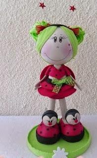 http://elrinconfofuchero.blogspot.com.es/2012/12/imagen-catarinaenbase1jpg.html