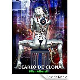 Diario de Clona