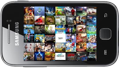 Kumpulan Game Android Petualangan Terbaik