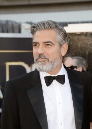 Moda de barba é cíclica e está com os dias contados, revela pesquisa