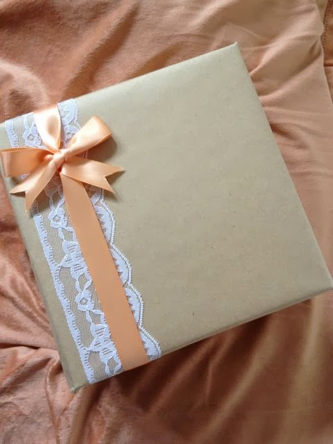 Cheap Wedding Gift Ideas 62 Great Another gift wrap style